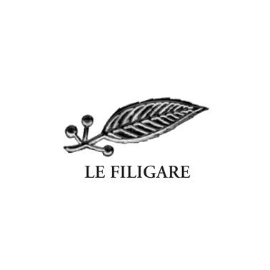 Le Filigare