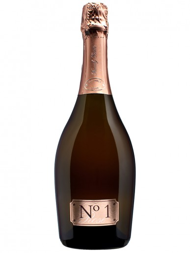 No1 Family Estate - Rose