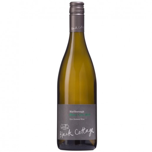 TWO RIVERS BLACK COTTAGE PINOT GRIS
