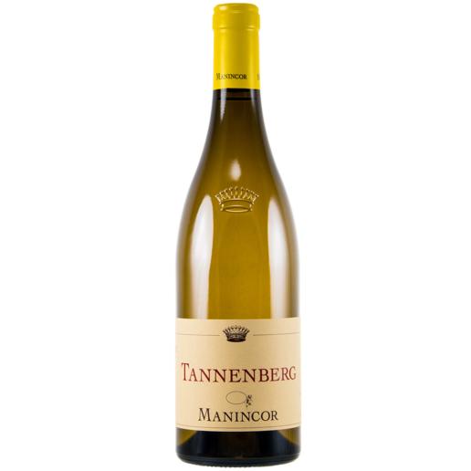 MANINCOR TANNENBERG SAUVIGNON BLANC DOC