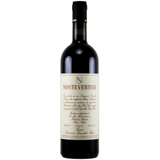 MONTEVERTINE ROSSO DI TOSCANA IGT