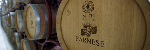 FARNESE WINERY
