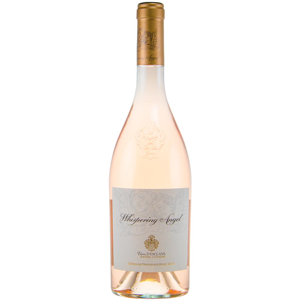Caves d'Esclans Whispering Angel Côtes de Provence Rosé
