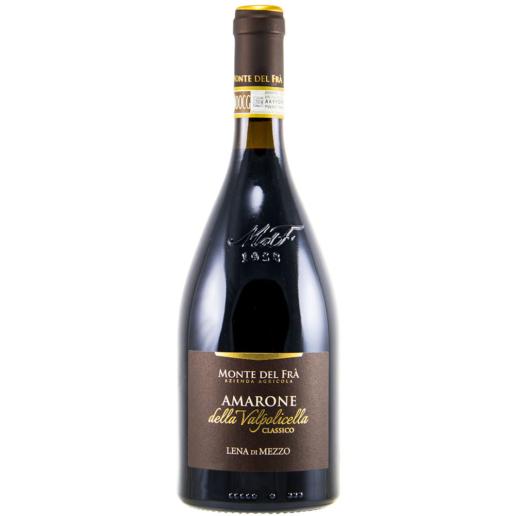 Monte del Fra Amarone della Valpolicella Classico Lena di Mezzo DOCG