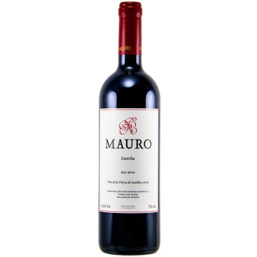 Bodegas Mauro Mauro