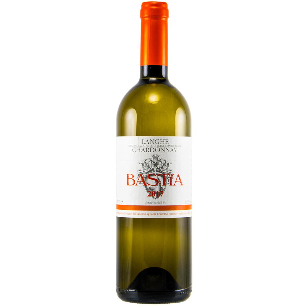 Conterno Fantino Bastia Langhe Chardonnay DOC