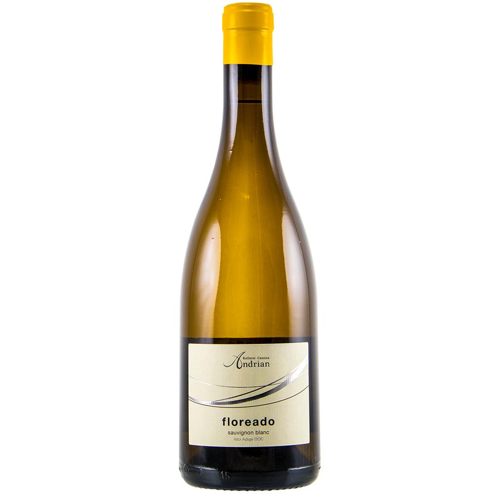 Cantina Andrian Sauvignon Blanc Floreado DOC