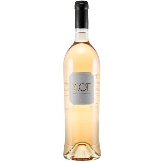 Domaines Ott By Ott Côtes de Provence Rosé AOC