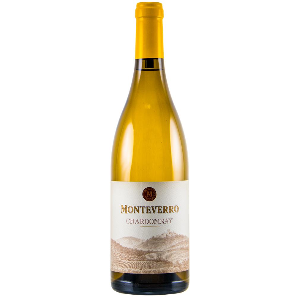 Monteverro Chardonnay Toscana IGT