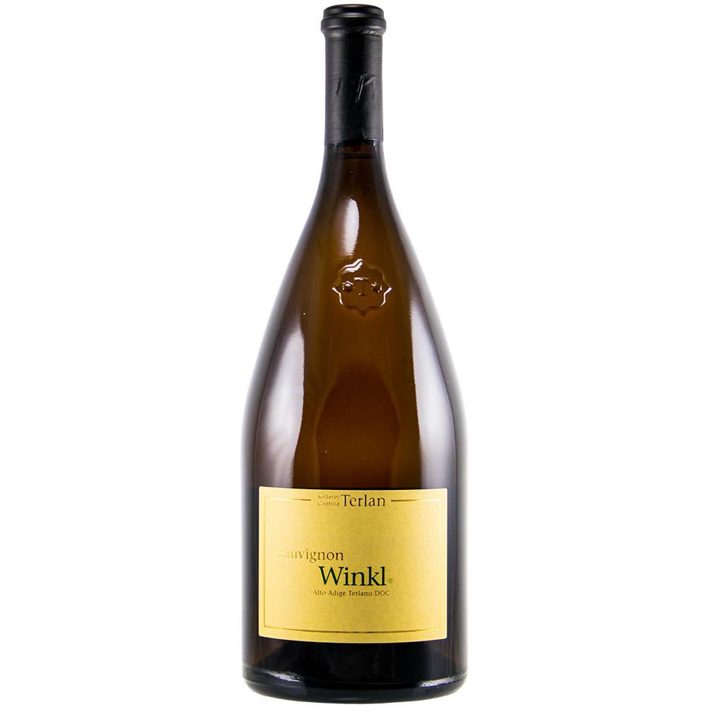 Cantina Terlan Winkl Sauvignon Blanc DOC Magnum