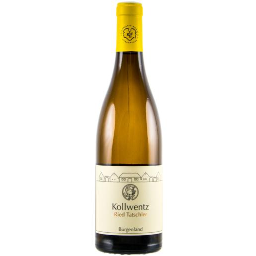 Kollwentz Tatschler Chardonnay