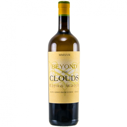 Elena Walch Beyond The Clouds Alto Adige Bianco DOC