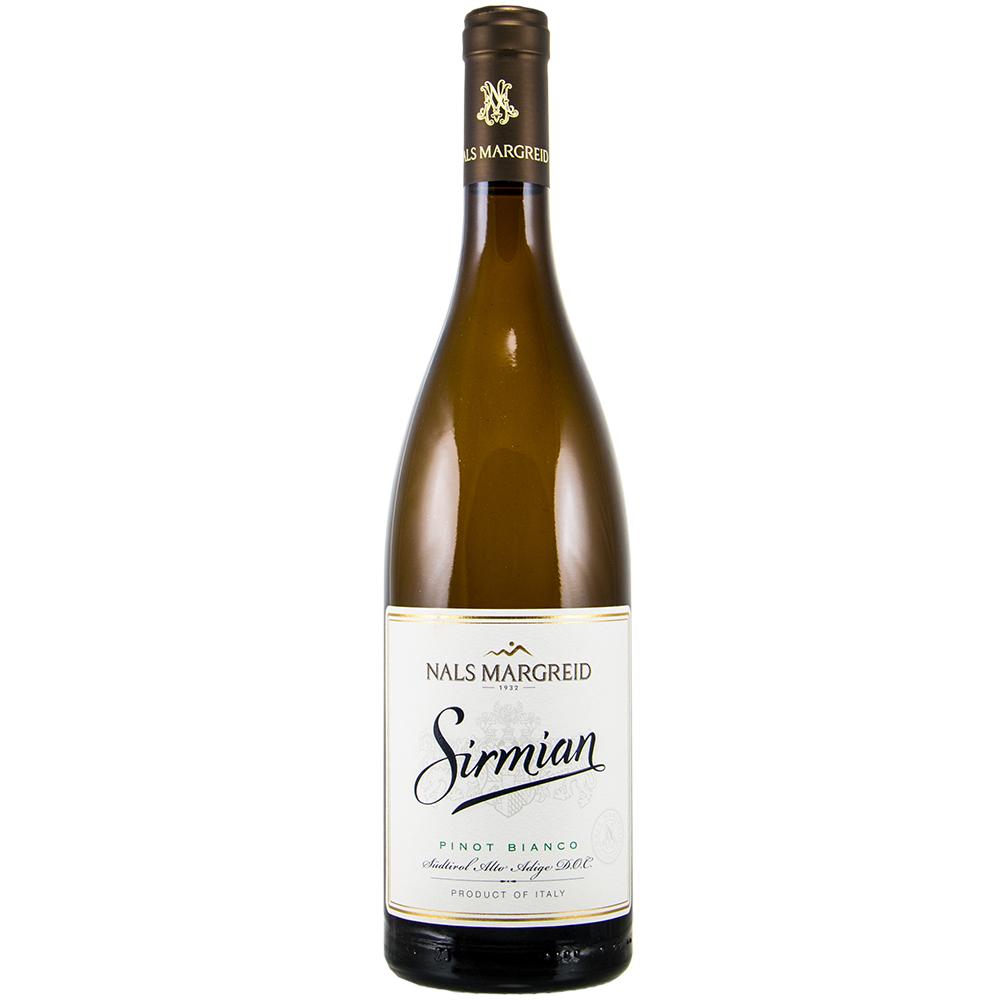 Nals Margreid Sirmian Pinot Bianco DOC
