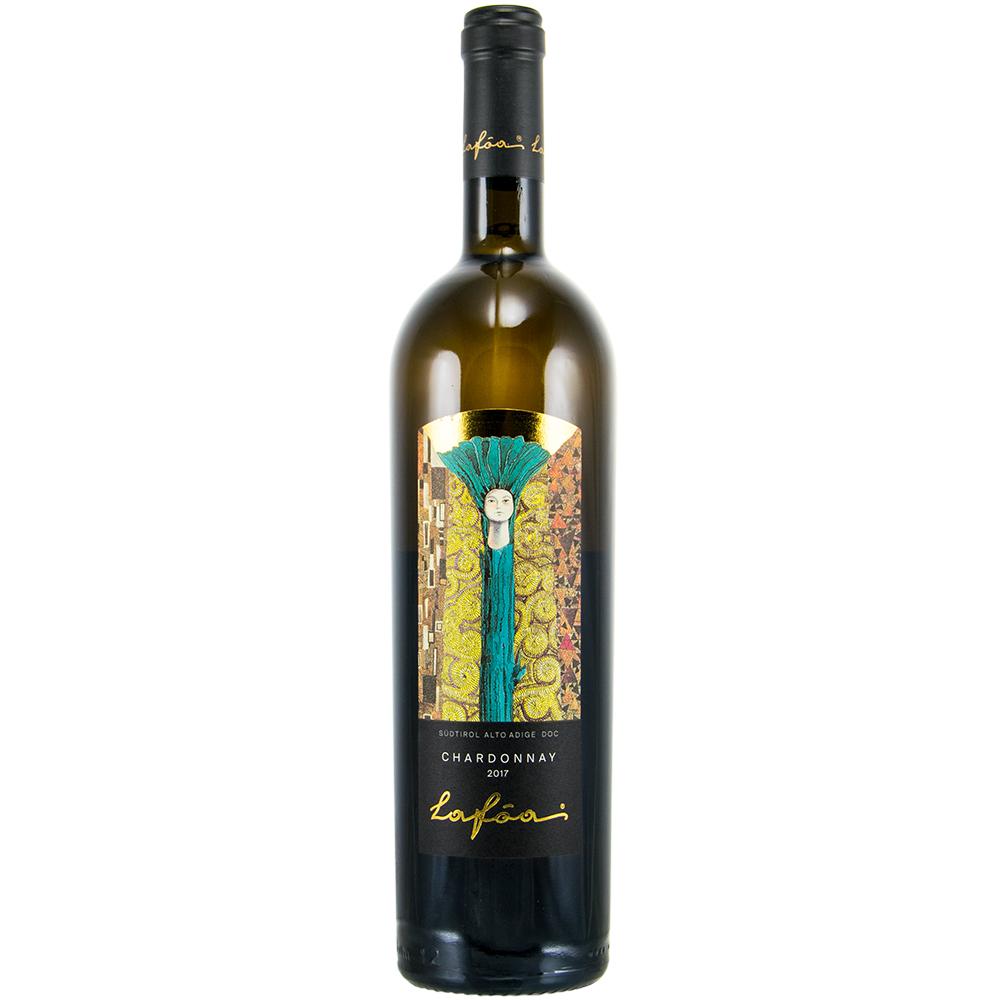 Schreckbichl Lafóa Chardonnay DOC