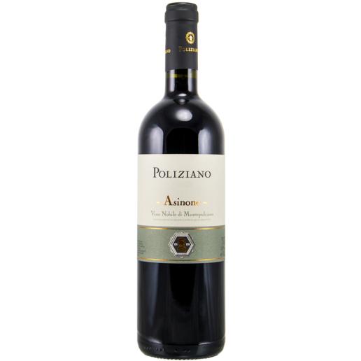 Poliziano Asinone Vino Nobile di Montepulciano DOCG