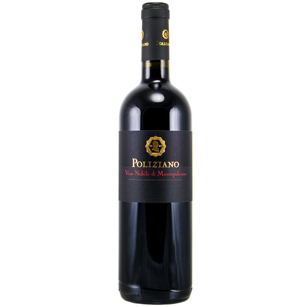 Poliziano Vino Nobile di Montepulciano DOCG