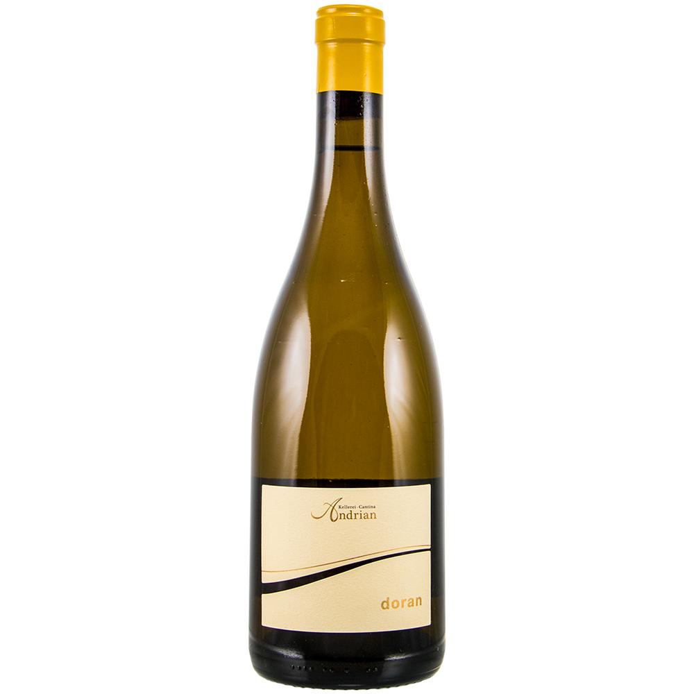 Cantina Andrian Doran Chardonnay Alto Adige DOC