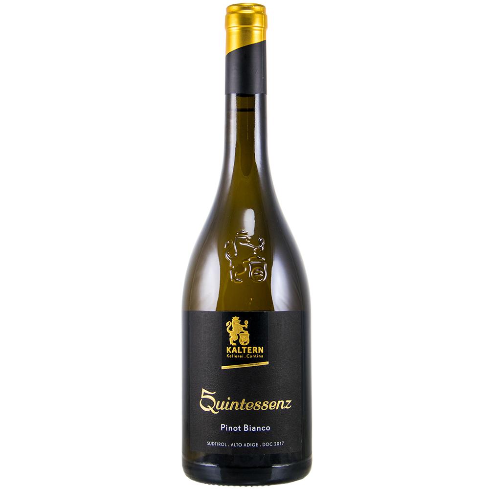 Cantina Kaltern Quintessenz Pinot Bianco DOC