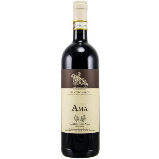 Castello di Ama Chianti Classico DOCG