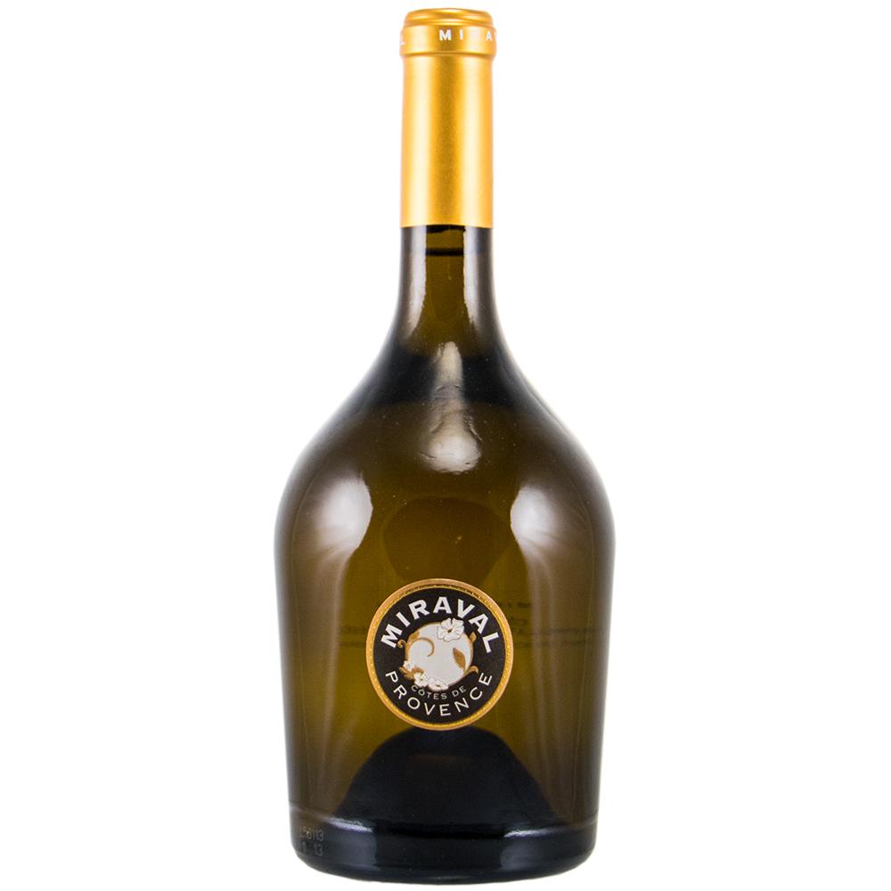 Miraval Blanc Côtes de Provence AOP