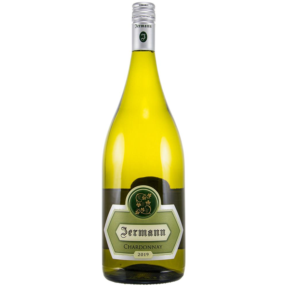 Jermann Chardonnay IGT Magnum