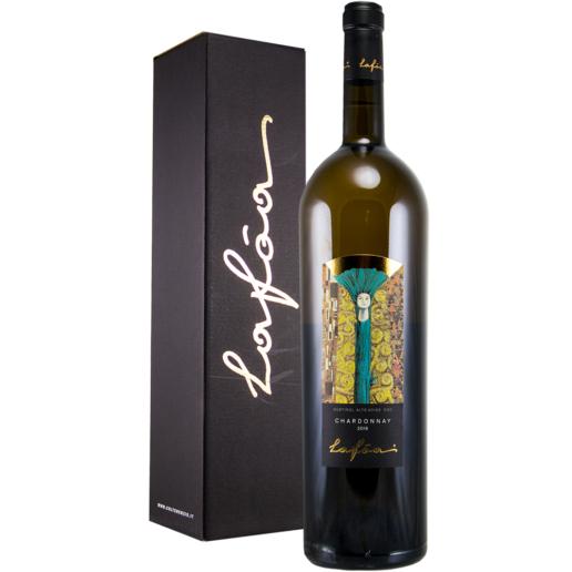 Schreckbichl Lafóa Chardonnay DOC Magnum