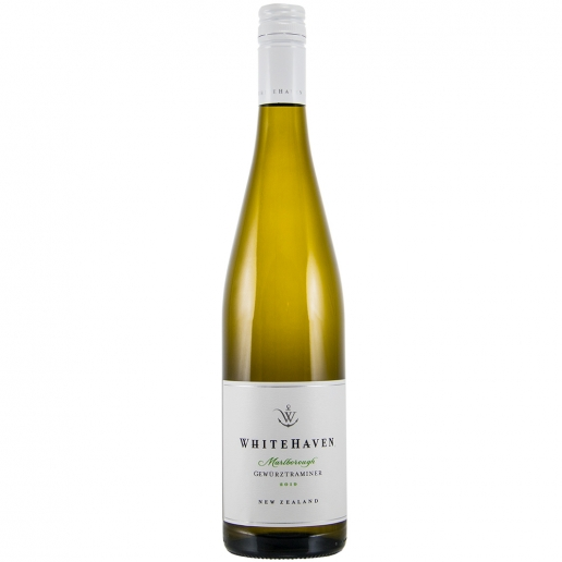 Whitehaven Marlborough Gewürztraminer