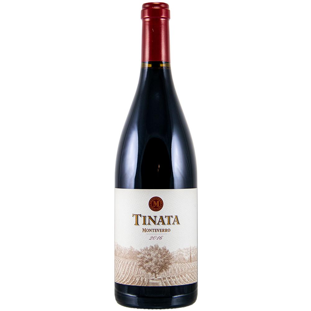 Monteverro Tinata Toscana Rosso IGT