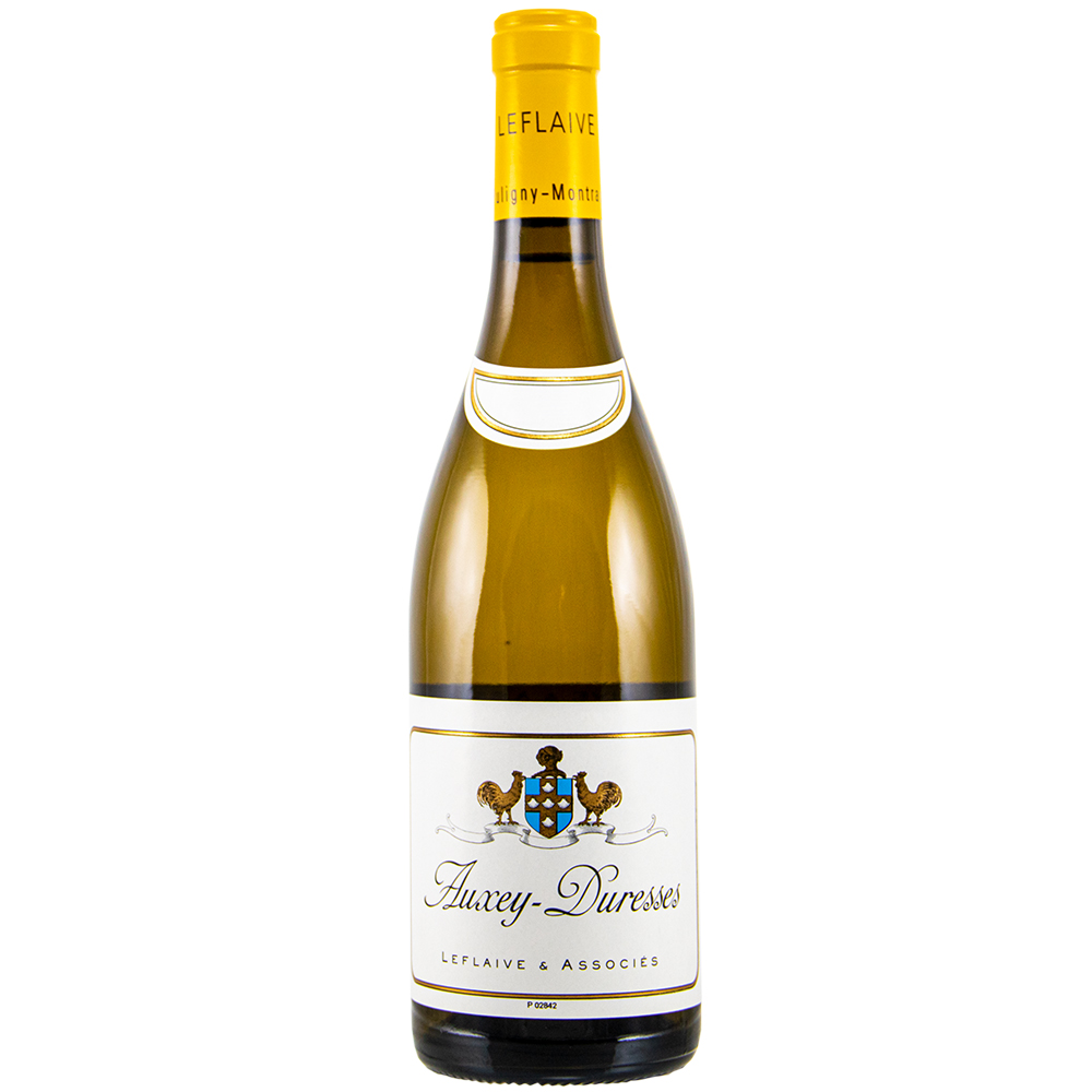 Domaine Leflaive Auxey-Duresses