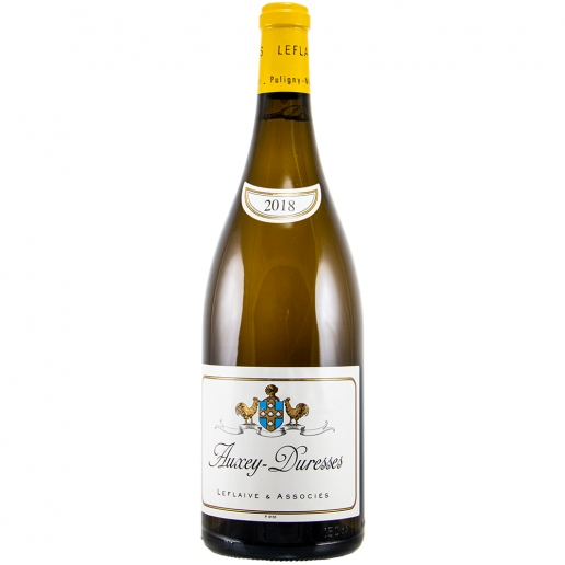 Domaine Leflaive Auxey-Duresses Magnum