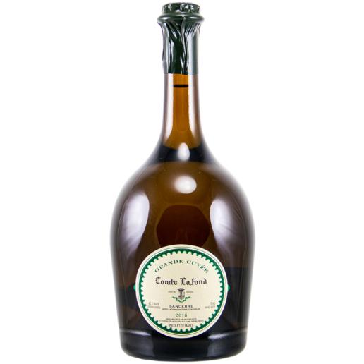 De Ladoucette Comte Lafond Grand Cuvée Sancerre AOC