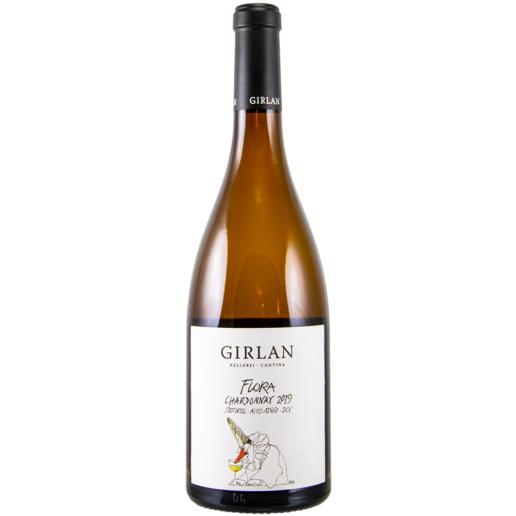 Cantina Girlan Flora Chardonnay DOC